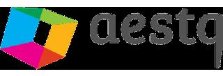 AESTQ logo